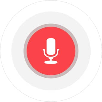 Google-Now-Voice-Search
