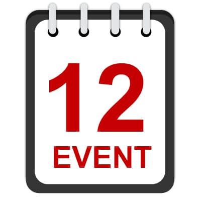 module-evenement